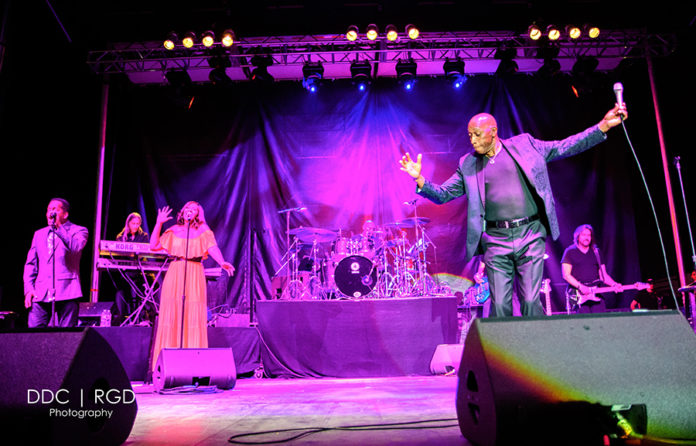 Picture of Firebird Music Festival by American Music and Pit photographer Dee Carter