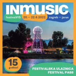 Inmusic festival preview