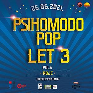 Let 3_concert_info