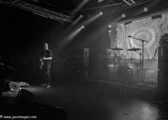 Picture of (0) @ Royal Metal Fest 2018 by Denmark music photographer Jason Champney