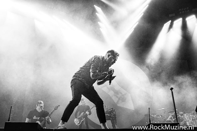 Picture of Architects in concert with photography by Johan Sonneveld