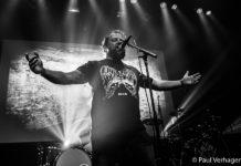 Picture of Offerblok in concert by Paul Verhagen