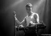 Picture of Radar Men From The Moon in concert by Paul Verhagen