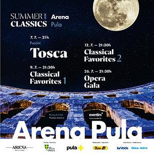 Pula_opera